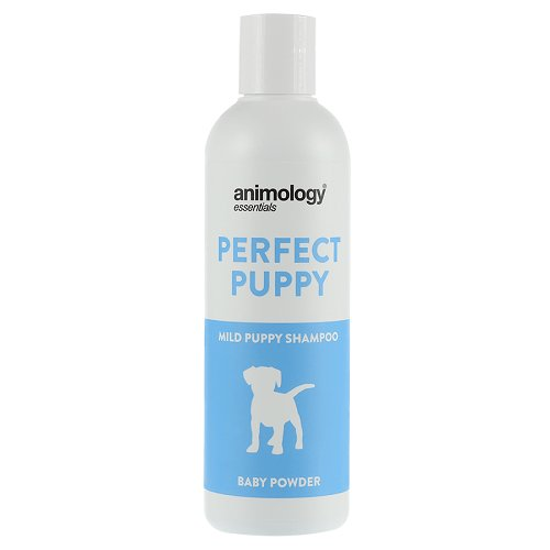 Animology Šampon pro štěňata Perfect Puppy 250ml