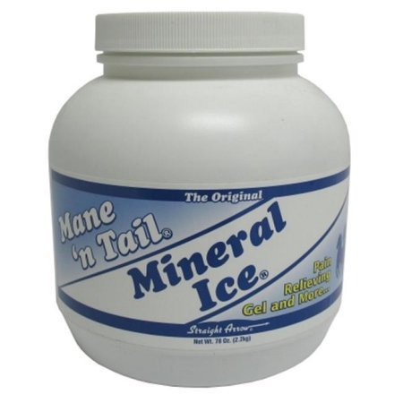Mineral Ice gel 2268 ml